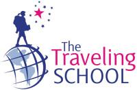 traveling school